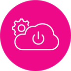 A218-Amplience-Content refresh_pillars_cloud icon