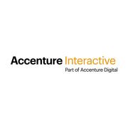 Accenture-Interactive-2