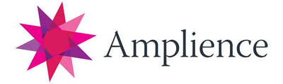 Amplience-HIGH-RES Logo