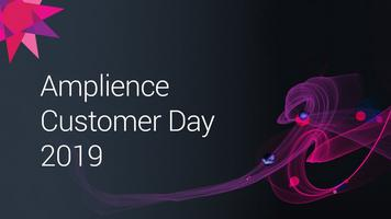 AmplienceCustomerDay2019_2560x1440px_5
