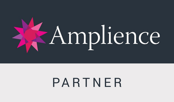 AmplienceLogo_Partner_White_600px