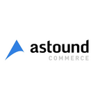 Astound-logo_color_2000x2000