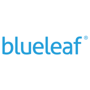 Blueleaf-SF-Blue-21A0DF