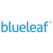Blueleaf-SF-Blue-21A0DF