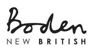 Boden-Logo-250w