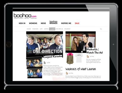 Boohoo_iPadPro-2-Landscape