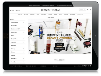 BrownThomas-iPadPro-Landscape_1