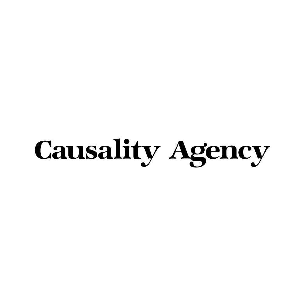 Causality_Agency_Logo