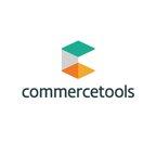 CommerceTools-Logo-144x144