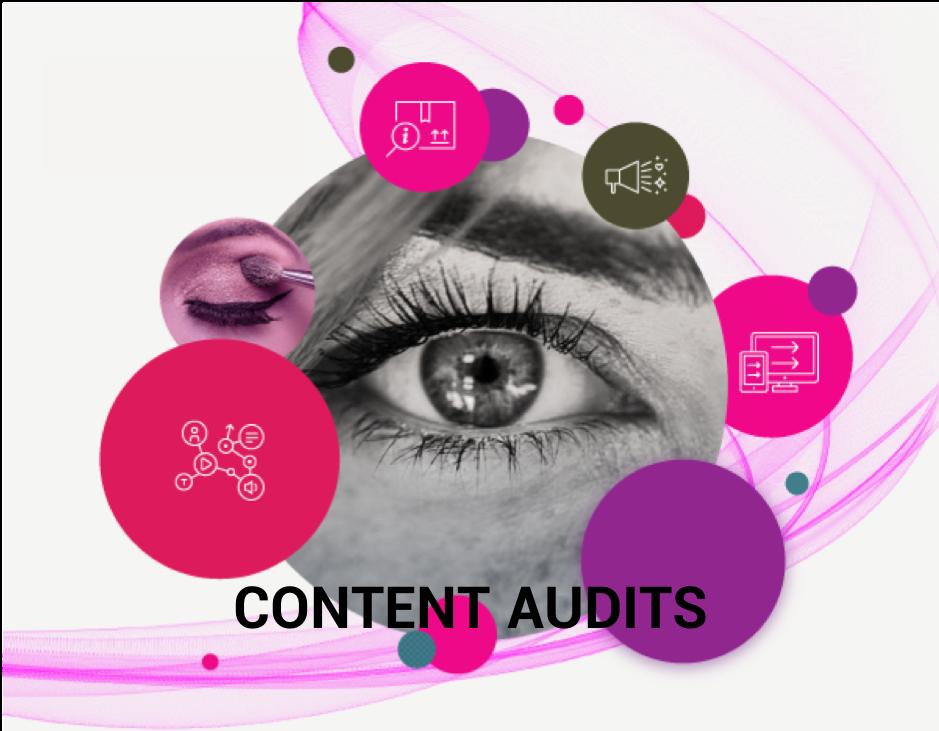Content-Audit-Thumbnail