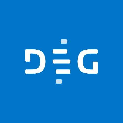 DEG-Profile-Image-500