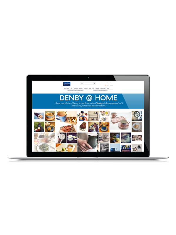 Denby-MacBookAir-SocialUGC