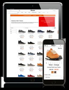 Dune-iPadPro&iPhone