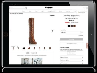 Dune-iPadPro-Landscape