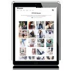 Dune-iPadPro-Portrait-UGC