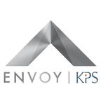 ENVOY-KPS-metallic@2x