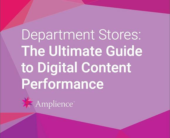 Ebook-cover-BCI-Dept-stores