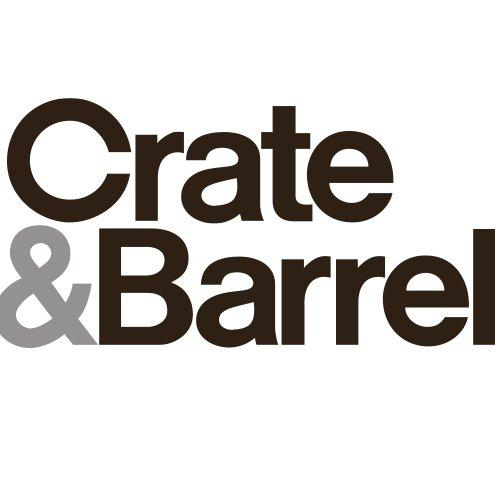 Fierce_Website_Template_CaseStudyLogo-CrateBarrel_03.14.15