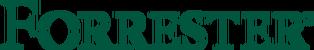 Forrester-RGB-Green_logo