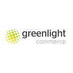 Greenlight-Commerce-large-2