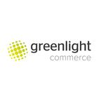 Greenlight-Commerce-large-2