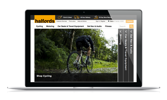 Halfords_MacBookAir