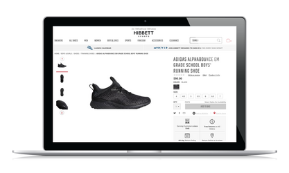 HibbettSports-MacBookAir