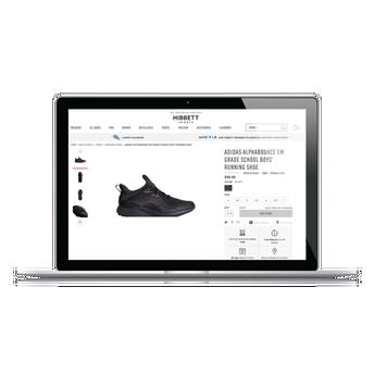 HibbettSports-MacBookAir
