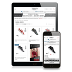 HibbettSports-iPadPro&iPhone