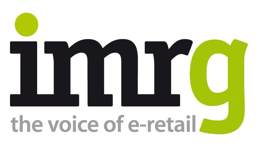 img - the voice of retail