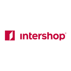 Intershop-logo