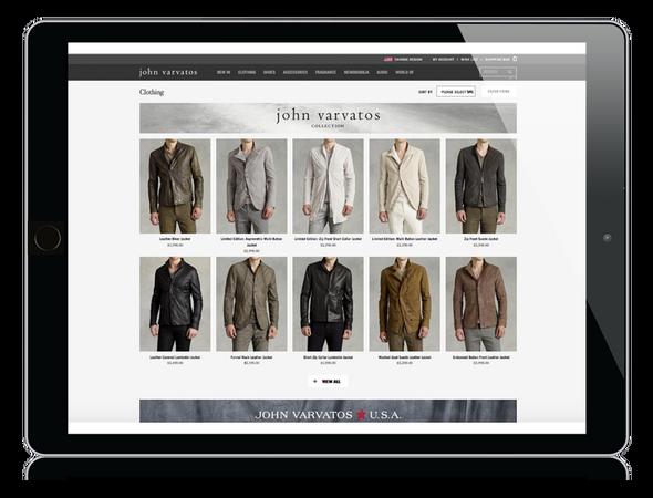 JohnVavatos_iPadPro-Landscape