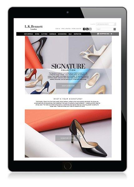 LKBennett_iPadPro-Portrait_white