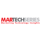 LOGO-MAR-TECH-SERIES