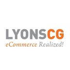 LyonsCG-2-
