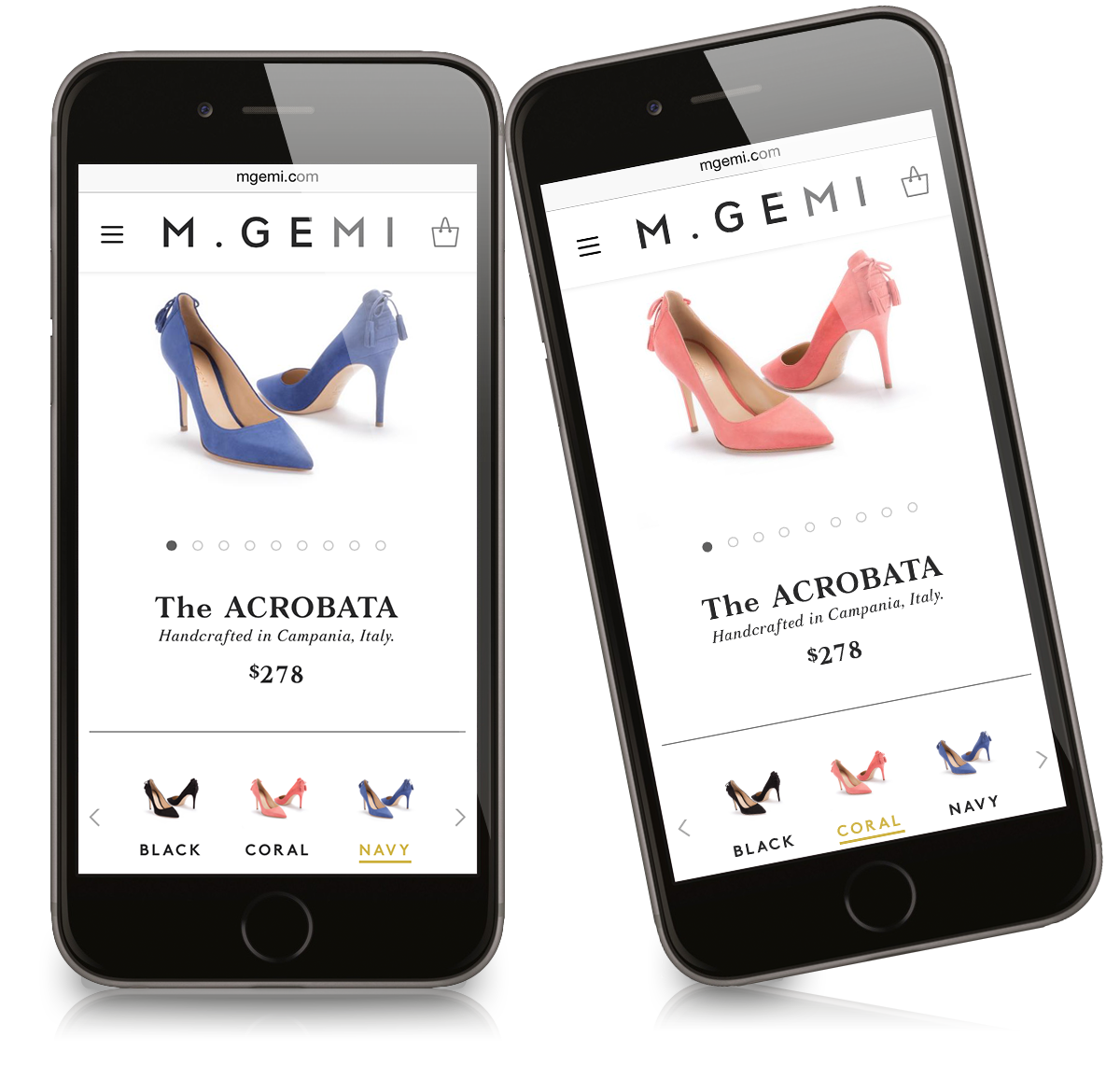 MGEMI-iPhone-Portrait-Combo-Product