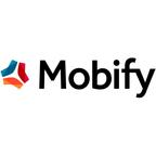 Mobify_logo