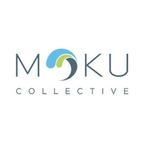 Moku_logo