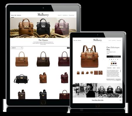 Mulberry-iPadPro-Grouping