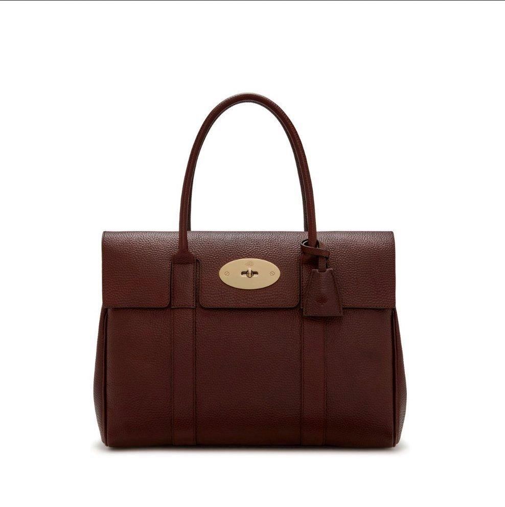 Mulberry_blog_image2