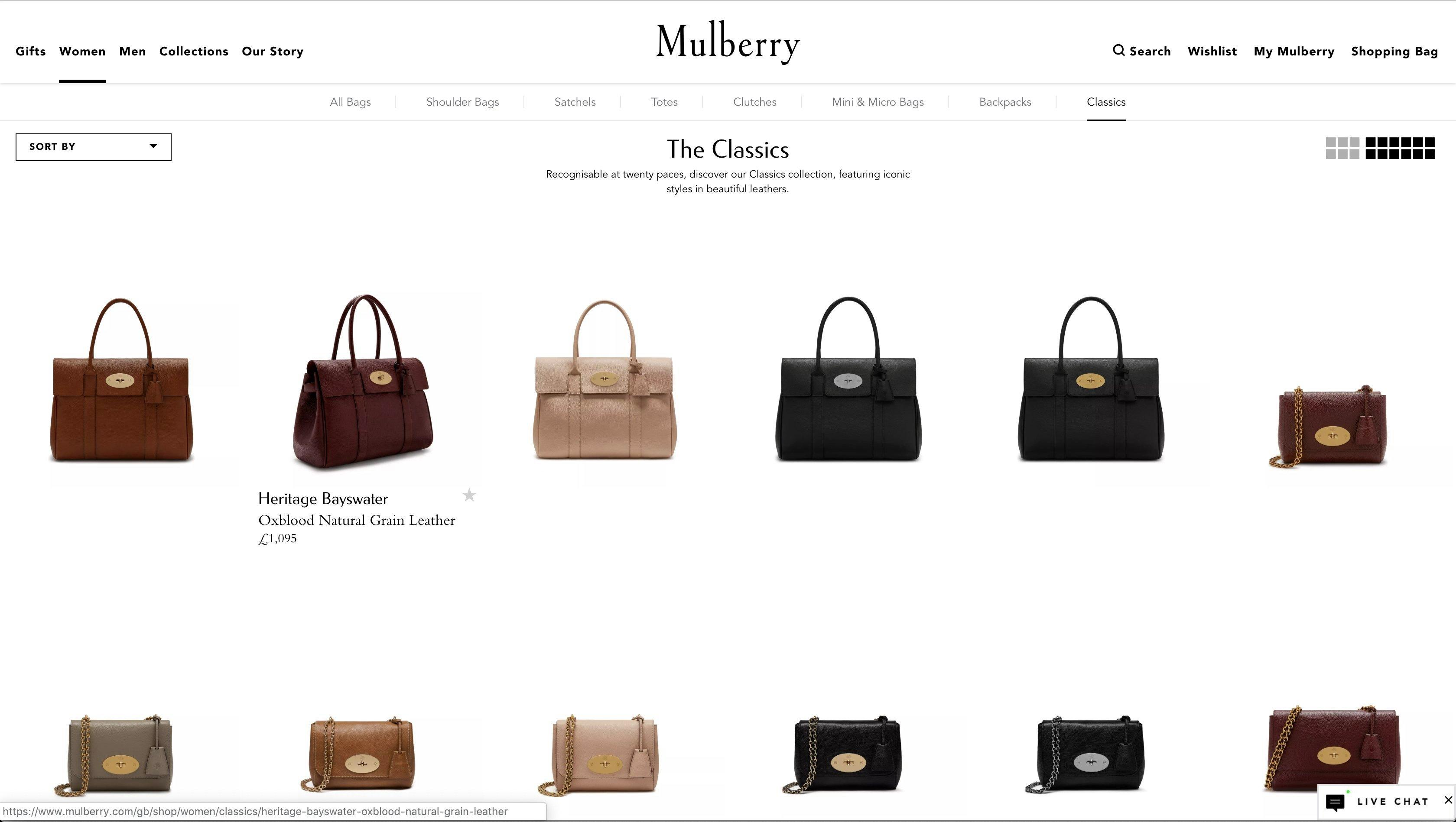 Mulberry_blog_image