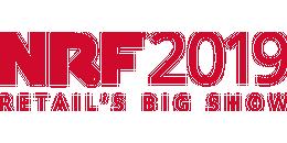 NRF-logo-2018
