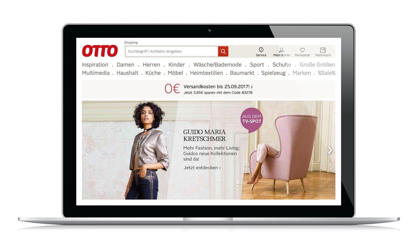 www otto de top marken bis zu 50 reduziert best sale with. Black Bedroom Furniture Sets. Home Design Ideas
