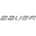 PeakAchievements-bauer-logo
