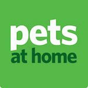 Pets_at_Home_logo-150