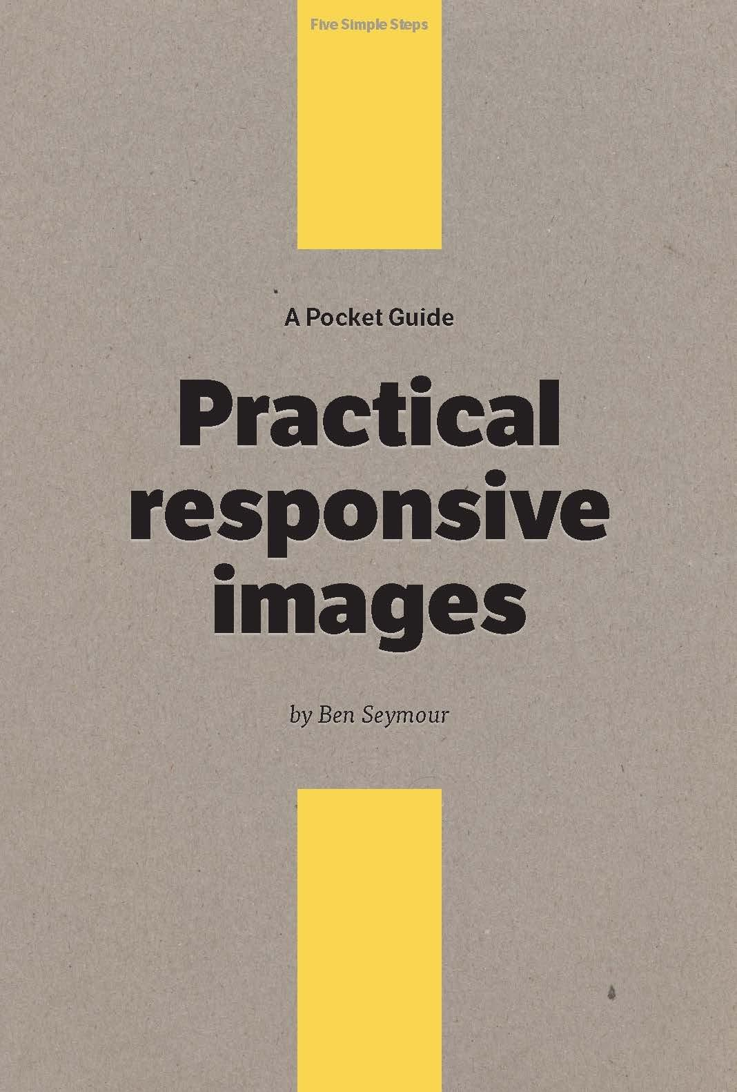 PracticalResponsiveImages_Page_01