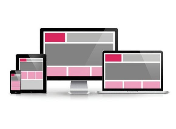 Responsive-research