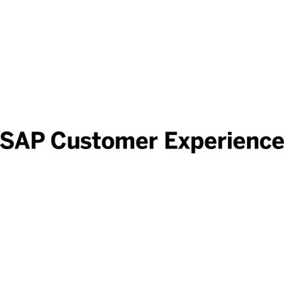 SAP_CustomerExperience_R