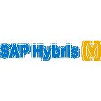 SAP_Hybris_horz_R_pos_blugld