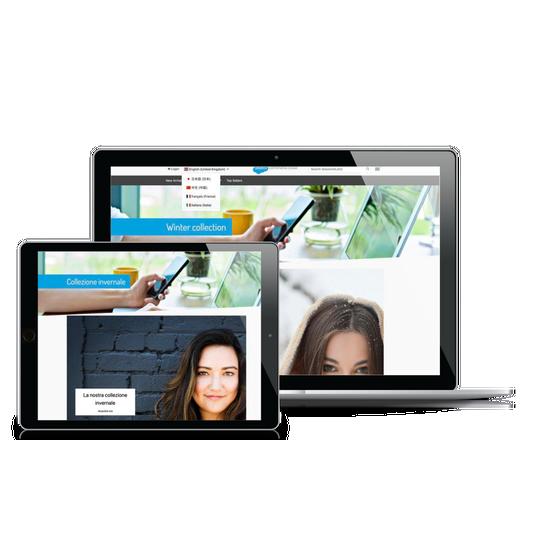 SFCC-MacBookAir-iPadLandscape